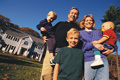 living trust and estate planning information